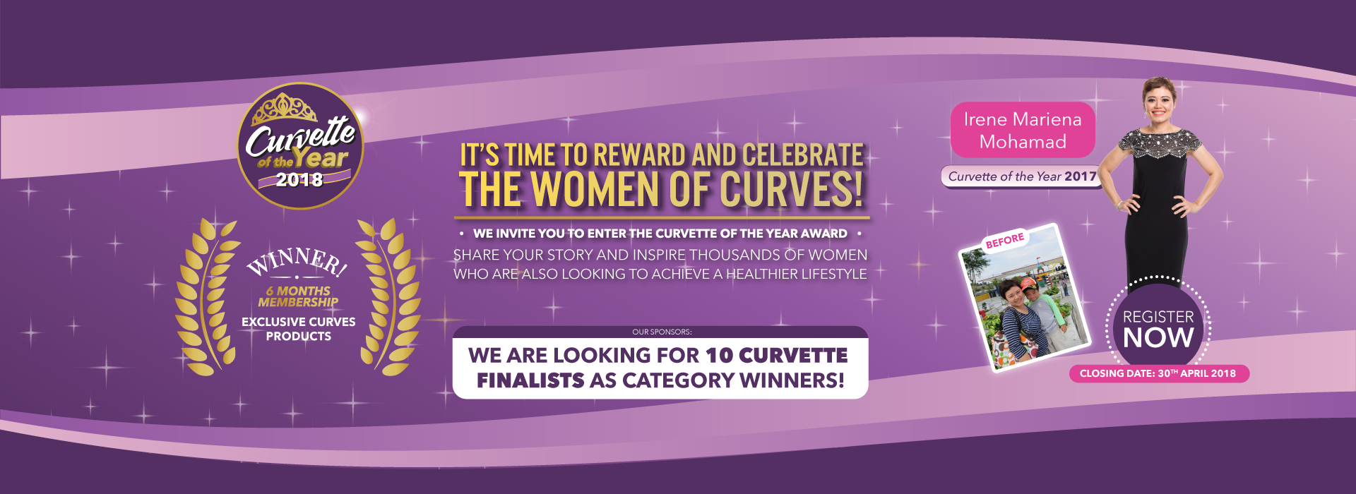 Curvette-of-the-Year-2018-WebBanner_outline